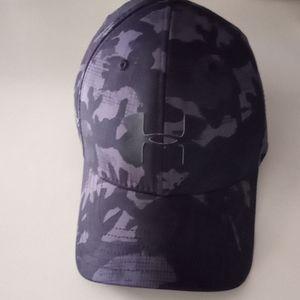 Men's Under Armour hat